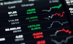 Mercados: Inversión indexada con opciones | Autor del artículo: Finanzas.com
