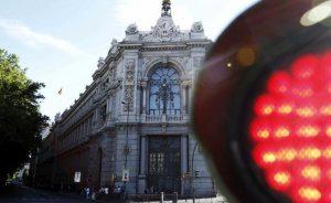 Coyuntura: El Banco de España recorta el PIB por el retraso de las ayudas europeas   Autor del artículo: Finanzas.com