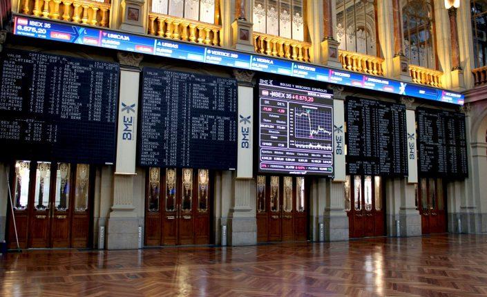Endesa: Las cinco acciones infravaloradas del IBEX-35 | Autor del artículo: Esther García López