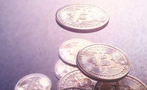 Divisas: Derivados. El último intento de exprimir al bitcoin | Autor del artículo: Finanzas.com