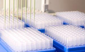 La Sociedad Europa de Oncología Medica (ESMO) incluye al Zepzecla, lurbinectidina, de Pharmamar, en sus Guías de Práctica Clínica como opción de tratamiento para el cáncer de pulmón microcítico