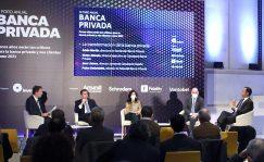 La gran banca privada de España reconoce que es el momento de romper con la dualidad clásica de renta variable y fija para dejar hueco en las carteras a las inversiones alternativas o de impacto