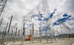 Petróleo Brent: Luz y carburantes empujan la inflación de marzo al 1,3% | Autor del artículo: Cristina Casillas