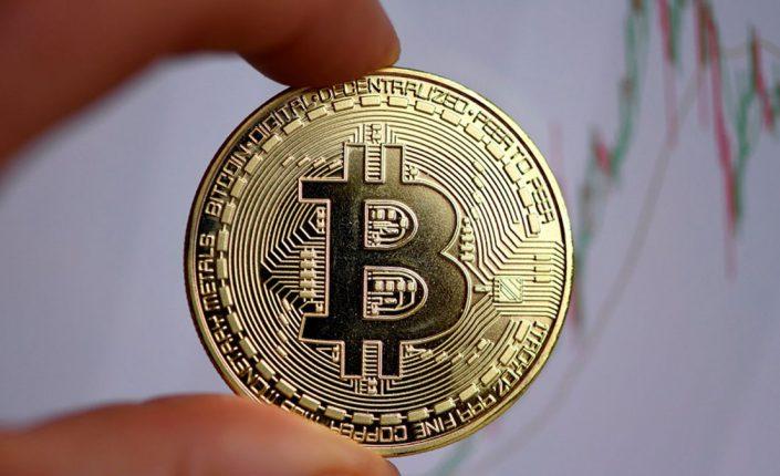 Bitcoin: El bitcoin acecha sus máximos históricos en vísperas del estreno en el Nasdaq de Coinbase | Autor del artículo: José Jiménez