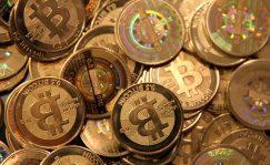 Divisas: La resaca de Coinbase provoca el desplome del bitcoin y el ether | Autor del artículo: José Jiménez