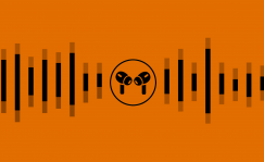 Podcasts: Claves para invertir desde el 5 de abril | Autor del artículo: Finanzas.com