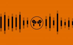 Podcasts: Claves para invertir desde el 20 de abril | Autor del artículo: Finanzas.com