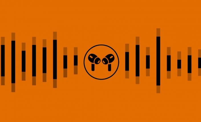 Podcasts: Repsol, Banco Sabadell, Banco Santander… ¡y la inflación! | Autor del artículo: Finanzas.com