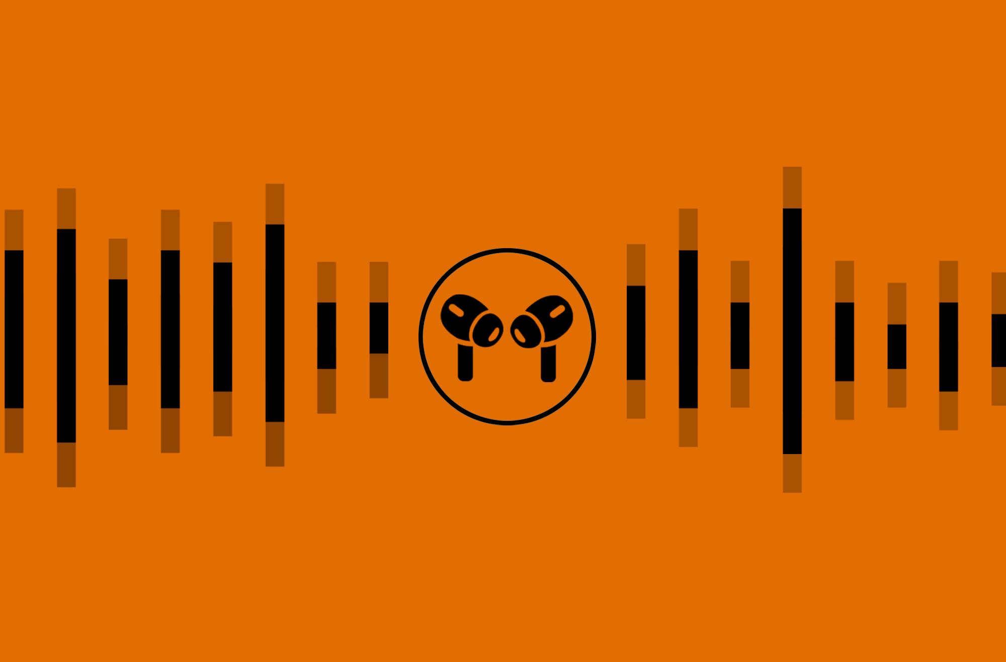 Podcasts: Claves para invertir desde el 14 de abril | Autor del artículo: Finanzas.com