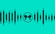 Podcast de finanzas.com