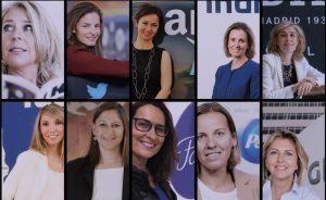 Contenido asociado: El Instituto Coordenadas elabora el 'Top 20' de las directivas más relevantes en la transformación empresarial en España | Autor del artículo: Daniel Domínguez