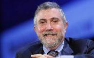 Renta fija: Krugman descarta una inflación fuera de control | Autor del artículo: Finanzas.com