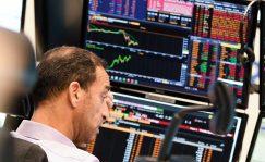 La rentabilidad del Robeco BP US Large Cap Equities desde los mínimos de marzo a finales de 2020 fue del 39,6 por ciento