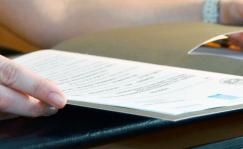 Finanzas personales: Las claves para evitar una herencia envenenada   Autor del artículo: Esther García López