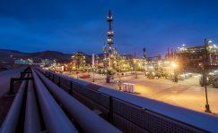 Petróleo Brent: El Brent encadena la peor racha del año antes de una OPEP decisiva | Autor del artículo: José Jiménez