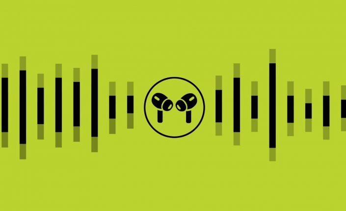 Podcasts: Claves para invertir desde el 16 de abril | Autor del artículo: Finanzas.com