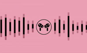 Podcasts de finanzas.com