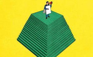Fondos: Los inversores españoles huyen de los fondos de inversión garantizados | Autor del artículo: Carmen Fernández