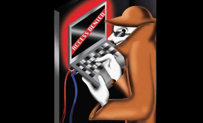 La banca digital se pertrecha para hacerse invulnerable al ataque de los hackers con la adopción de TIBER-EU y la plataforma Pinakes