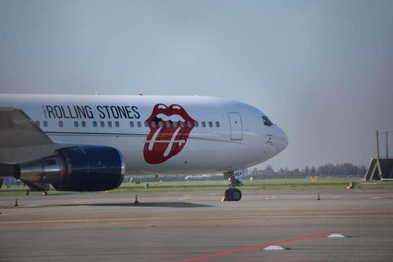 Contenido asociado: The Rolling Stones: la lengua más famosa de la historia cumple 50 años | Autor del artículo: Daniel Domínguez