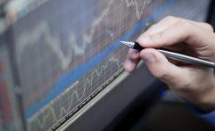Trading: Fibonacci. El rey de los indicadores técnicos | Autor del artículo: José Jiménez