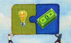 Fondos de Inversión: ¿Hay fondos de ISR de deuda? | Autor del artículo: Finanzas.com