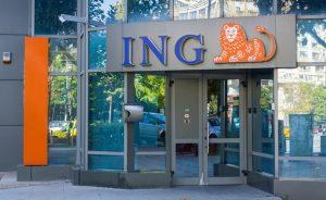 Finanzas personales: ING reabre la guerra hipotecaria con el tipo mixto | Autor del artículo: Cristina Casillas