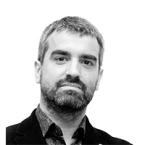 Ismael García Villarejo