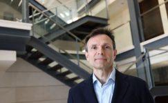Contenido asociado: La tecnológica Bionline cierra su primera ronda de inversión por medio millón de euros | Autor del artículo: Daniel Domínguez