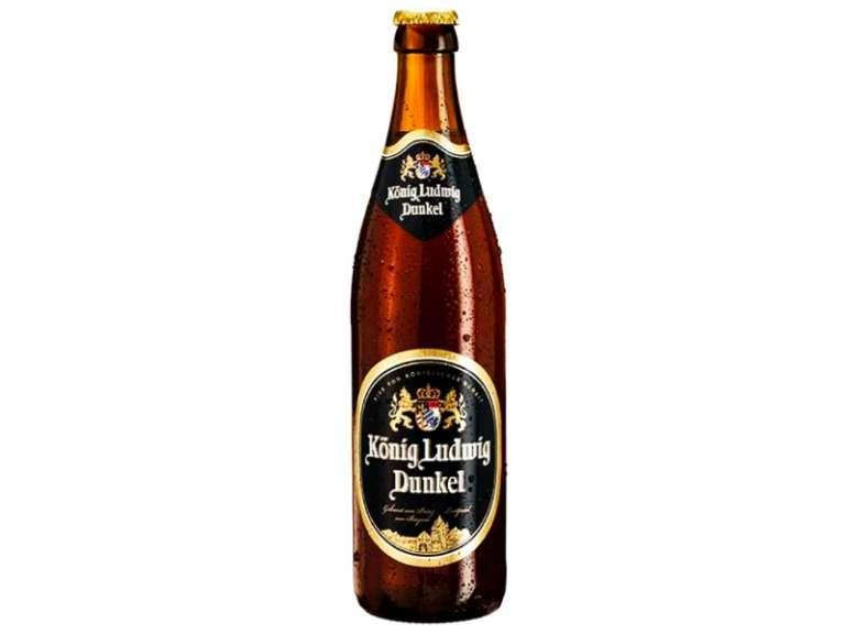 Contenido asociado: Diez cervezas alemanas en el top del súper | Autor del artículo: Finanzas.com
