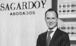 """El presidente de Sagardoy Abogados, despacho laboral, considera que """"España tiene todo para que sea un destino natural de teletrabajadores de todo el mundo"""""""