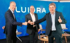 El consenso del mercado sigue confiando en Fluidra pese a la venta de acciones del primer accionista y Mirabaud Securities mejora la recomendación y eleva su precio objetivo para el valor en un 38%