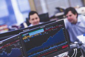 Fondos: Los hedge funds centrados en fusiones y adquisiciones viven su mejor arranque de año | Autor del artículo: Cristina Casillas
