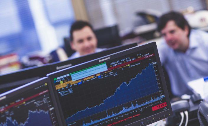Fondos de Inversión: Los hedge funds centrados en fusiones y adquisiciones viven su mejor arranque de año | Autor del artículo: Cristina Casillas