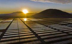 Contenido asociado: Soto Solar desarrolla la planta solar fotovoltaica más grande de España con 1.000 MW de potencia en Castilla-La Mancha | Autor del artículo: Daniel Domínguez