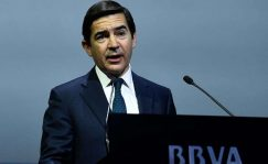 Bank of America ve potencial en bancos como BBVA