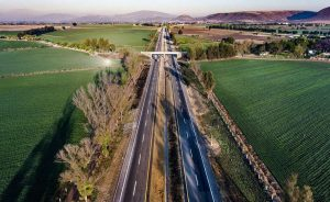 Fondos: Los planes de reactivación económica despiertan a los fondos de infraestructuras | Autor del artículo: María Gómez Silva