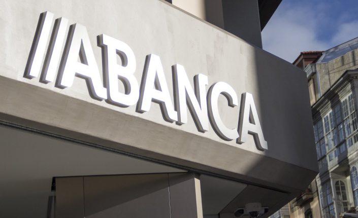 Abanca: El nuevo mapa bancario avanza. Abanca se fusiona con Bankoa   Autor del artículo: Esther García López