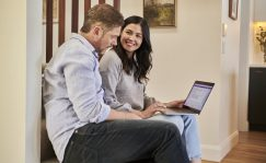 Inmobiliario: ¿Abrir una franquicia inmobiliaria o montar una inmobiliaria por tu cuenta? | Autor del artículo: Finanzas.com