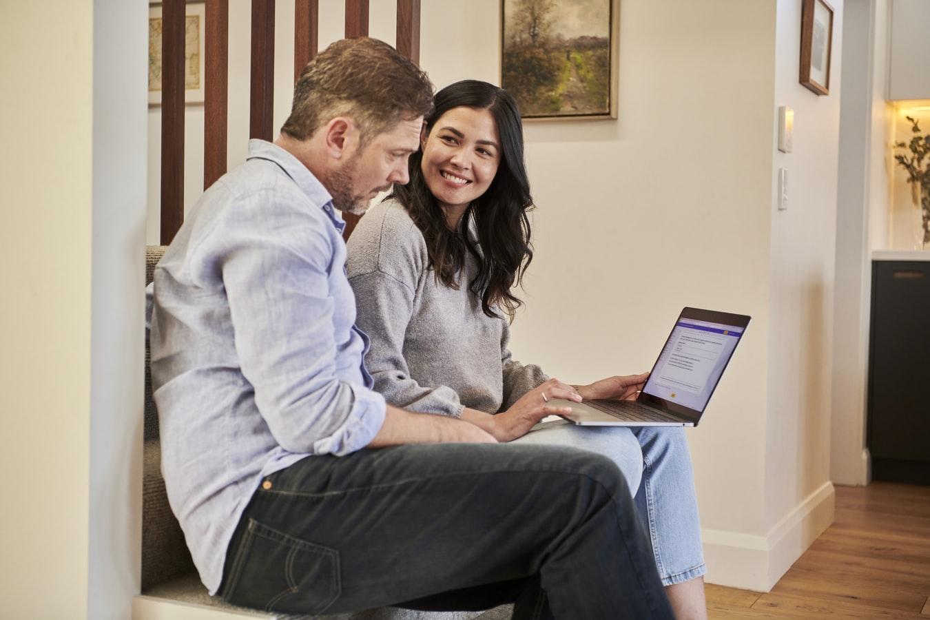 Contenido asociado: ¿Abrir una franquicia inmobiliaria o montar una inmobiliaria por tu cuenta?   Autor del artículo: Finanzas.com