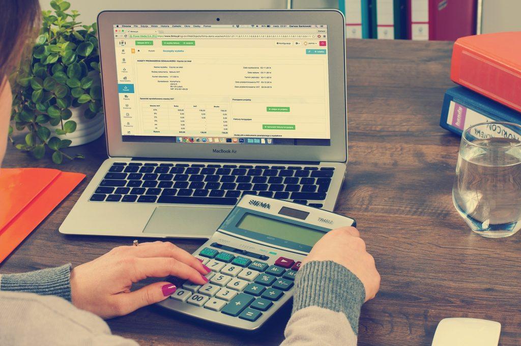 Inmobiliario: ¿Es imprescindible contratar un seguro de hogar? | Autor del artículo: Finanzas.com