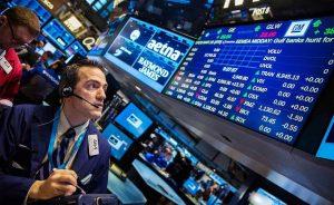 Coyuntura: Blackrock. El mercado subestima los riegos de inflación | Autor del artículo: Cristina Casillas