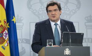 Jubilación: Los puntos de la reforma de las pensiones que tumbará Bruselas | Autor del artículo: Esther García López