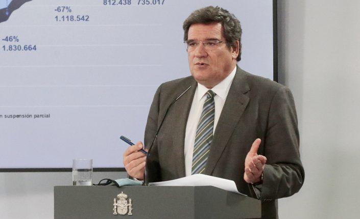 Jubilación: La reforma de las pensiones encalla | Autor del artículo: Esther García López
