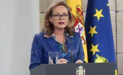 Jubilación: El Gobierno desoye al Banco de España y descarta implantar la mochila austriaca | Autor del artículo: Esther García López