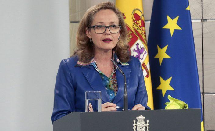 Mochila austriaca: El Gobierno desoye al Banco de España y descarta implantar la mochila austriaca   Autor del artículo: Esther García López