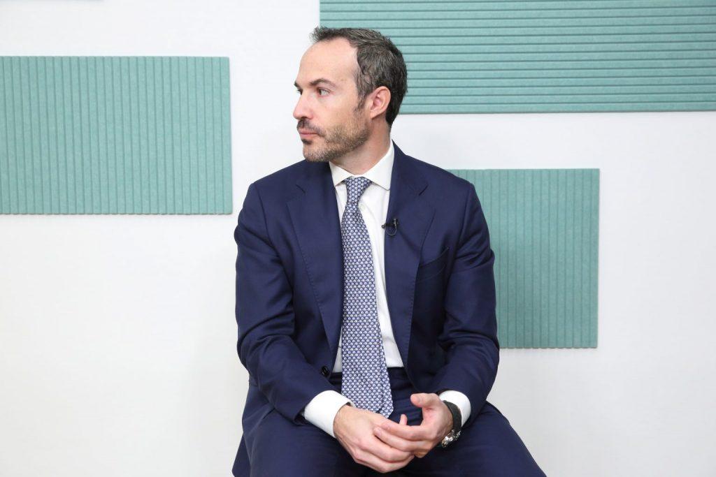 Foros: Los Observatorios de Social Investor: la regulación europea guiará a los EEUU | Autor del artículo: Daniel Domínguez