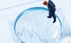 Los fondos rentabilidad objetivo buscan atraer al inversor más conservador