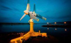 INVERSIÓN y Morningstar España nombran fondo del mes al RobecoSAM Smart Energy Equities