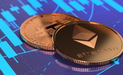 El ether podría superar al bitcoin como depósito de valor, según Goldman Sachs